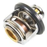 Εικόνα προϊόντος για 'Θερμοστάτης PIAGGIO Κεφαλή κυλίνδρουTitle'