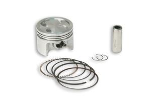 Εικόνα προϊόντος για 'PISTON Ø 49 C pin Ø 13 rect./oil rings 3Title'
