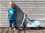 Εικόνα προϊόντος για 'Μπλουζάκι SIP Elefantastic Trip! Μέγεθος 122-128Title'