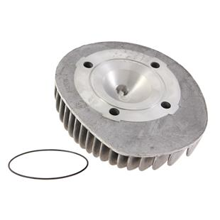 Product image for 'Cylinder Head MMW PX200 for 200cc standardTitle'