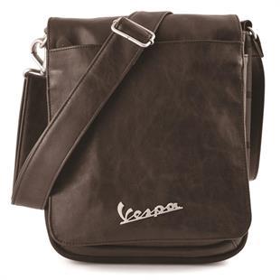 """Product Image for 'iPad Shoulder Bag FORME """"Vespa"""" emblemTitle'"""
