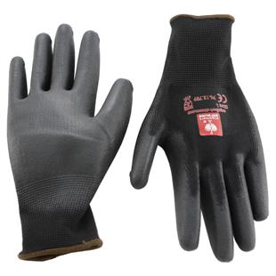 Product Image for 'Mechanic's Gloves engelbert strauss size MTitle'