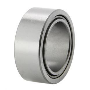 Product image for 'Bearing crankshaft flywheel side SIP PREMIUM 25x38x15 mmTitle'