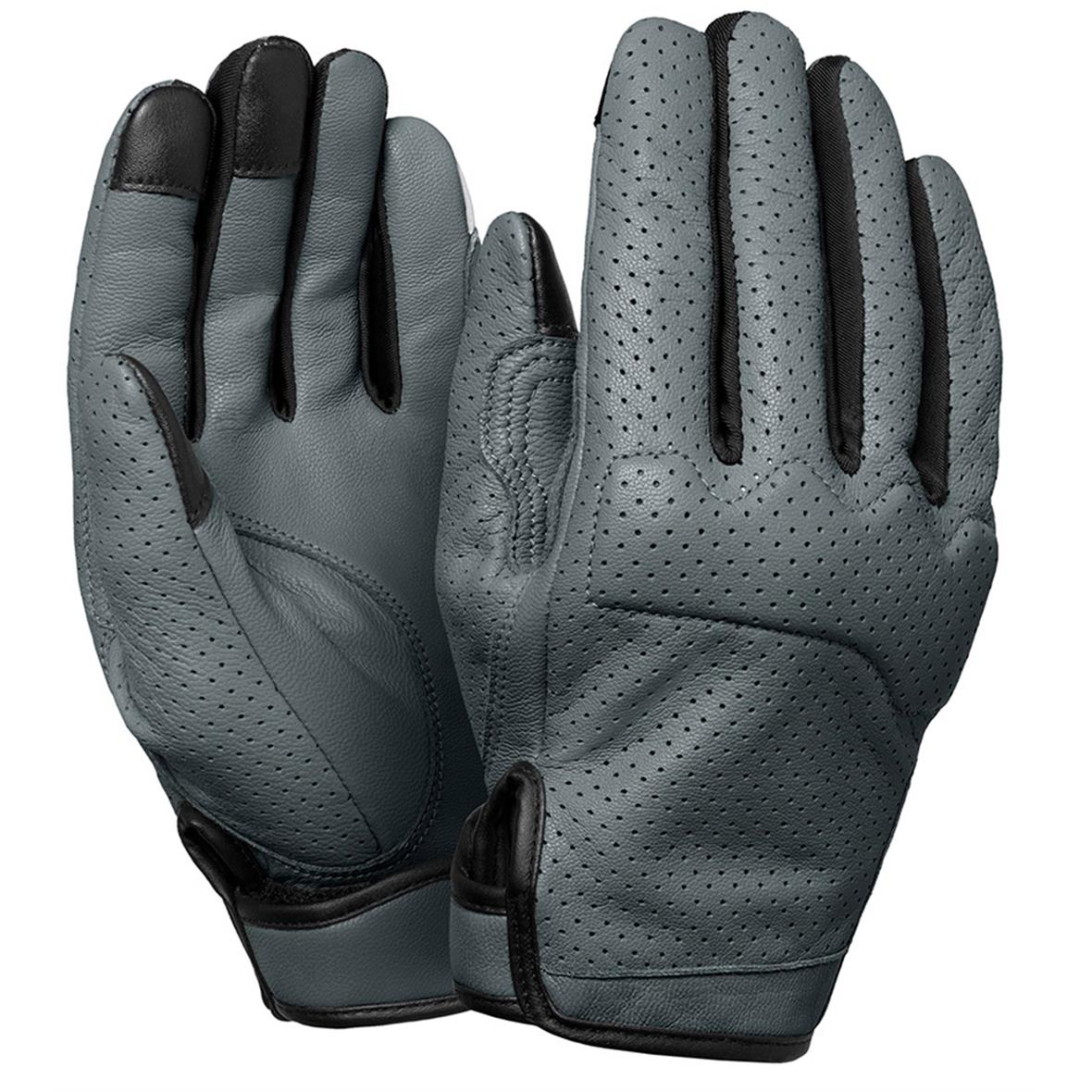Product Image for 'Gloves TUCANO URBANO New Shorty size XLTitle'