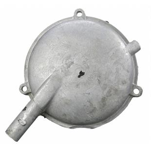 Product image for 'Clutch Cover LMLTitle'