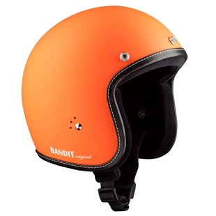 Product Image for 'Helmet BANDIT PREMIUMTitle'