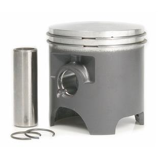 Product Image for 'Piston GRAND-SPORT 130-136 ccTitle'