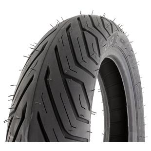 """Product image for 'Tyre MICHELIN City Grip Front 110/70 -11"""" 45L TLTitle'"""