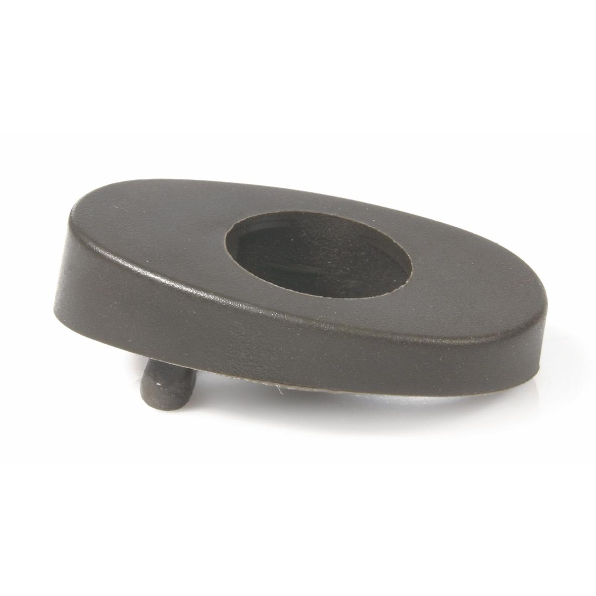 Product Image for 'Rubber mirror Vespa Cosa 2rightTitle'