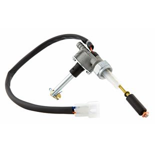 Product Image for 'Fuel Tap OMG, Fast FlowTitle'