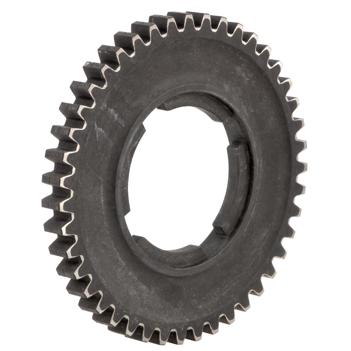 Product Image for 'Gear Cog 43 teeth 2nd gearTitle'