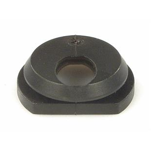 Product Image for 'Rubber Frame gear cableTitle'