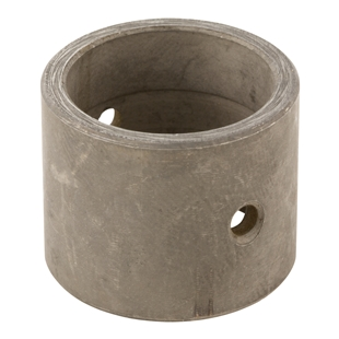 Product Image for 'Clutch Bush LMLTitle'