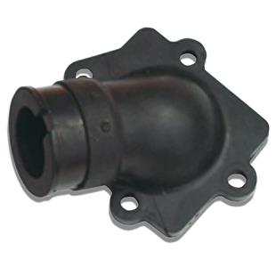 Product Image for 'Intake Manifold MALOSSITitle'