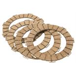 """Product image for 'Clutch Friction Plates SIP by NEWFREN Sport/Race """"COSA 2"""" for """"COSA 2"""" clutchTitle'"""
