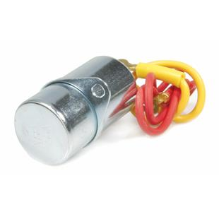 Product image for 'Condenser EFFETitle'