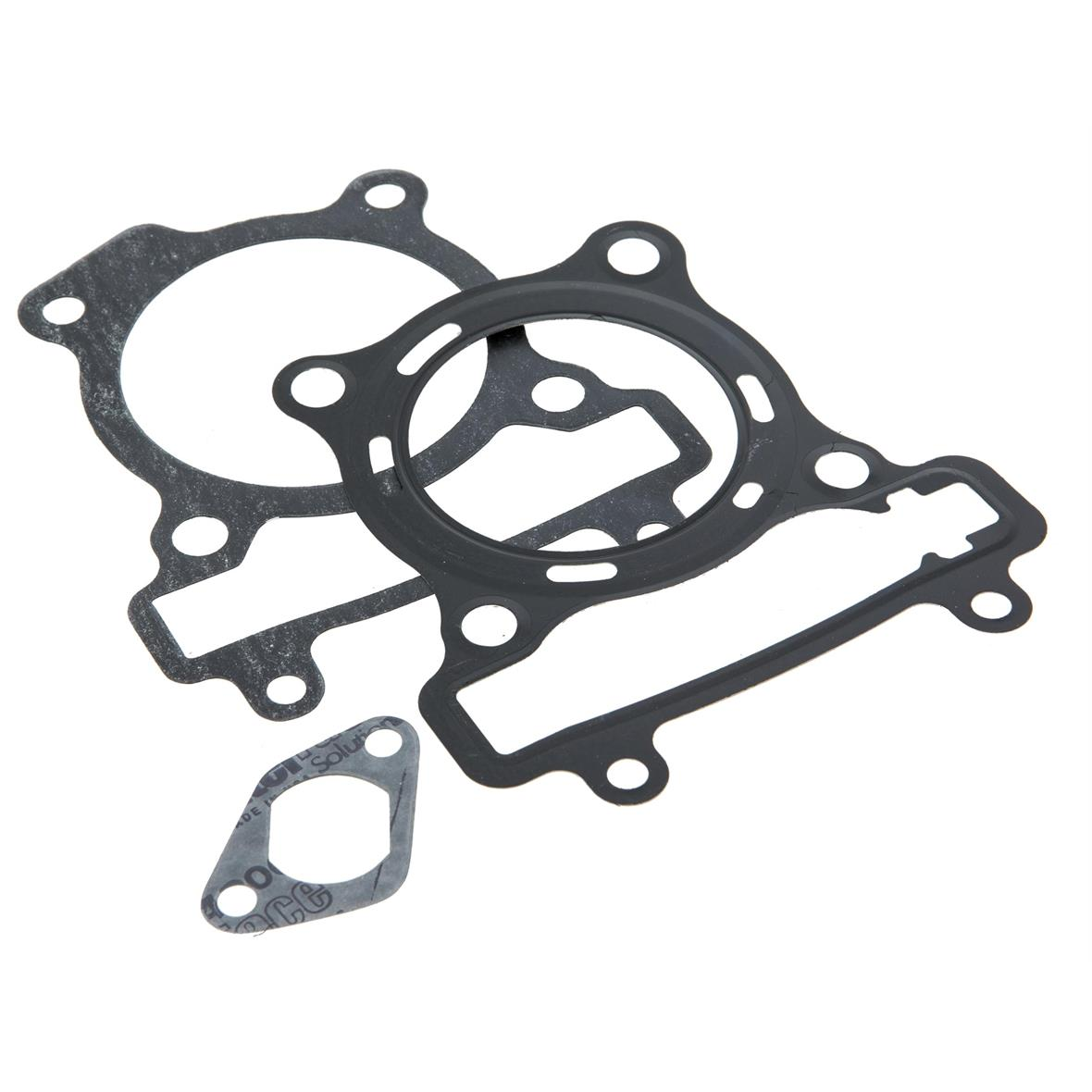 Product Image for 'Gasket Set Cylinder MALOSSI for M3114349/M3114443/M3114851/M3113214Title'