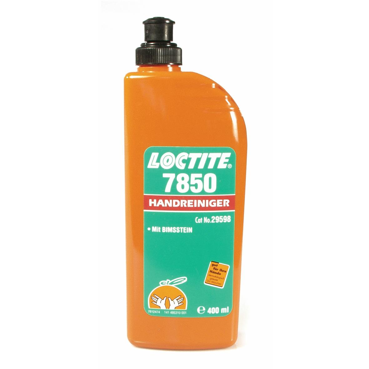 Product Image for 'Skin Cleaner LOCTITE SF 7850Title'