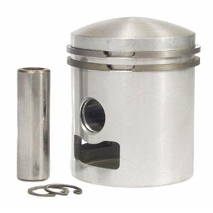 Product image for 'Piston METEORTitle'