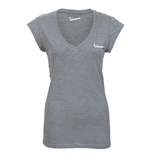 "Product Image for 'T-Shirt ""Vespa"" size XLTitle'"