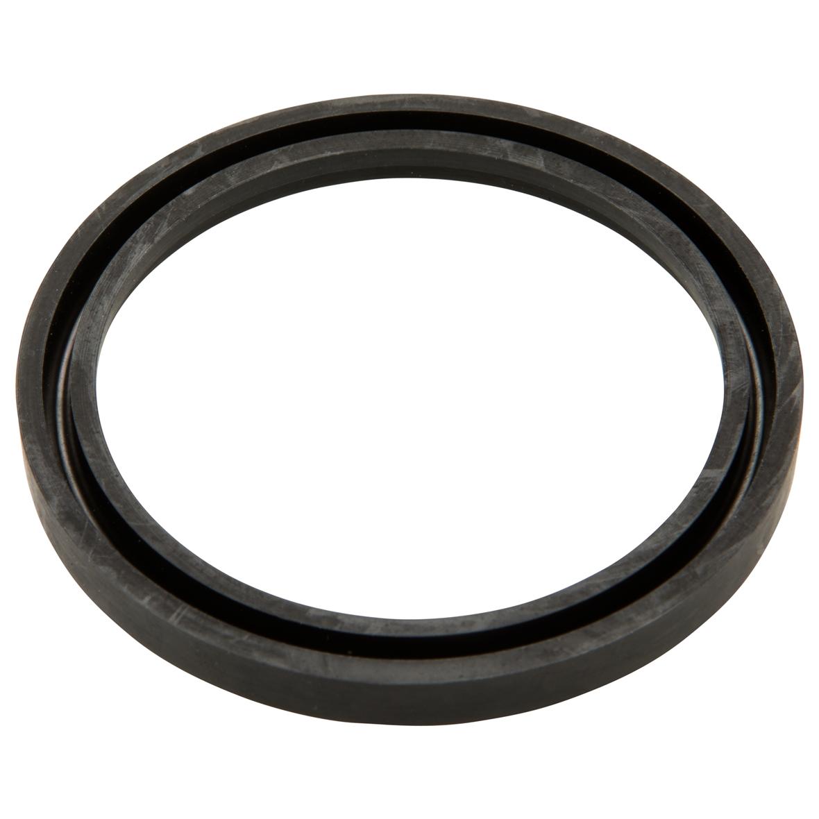 Product Image for 'Oil Seal CASA LAMBRETTA speedometer driveTitle'