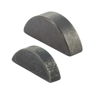 Product image for 'Woodruff Key Kit DRT clutch/generatorTitle'
