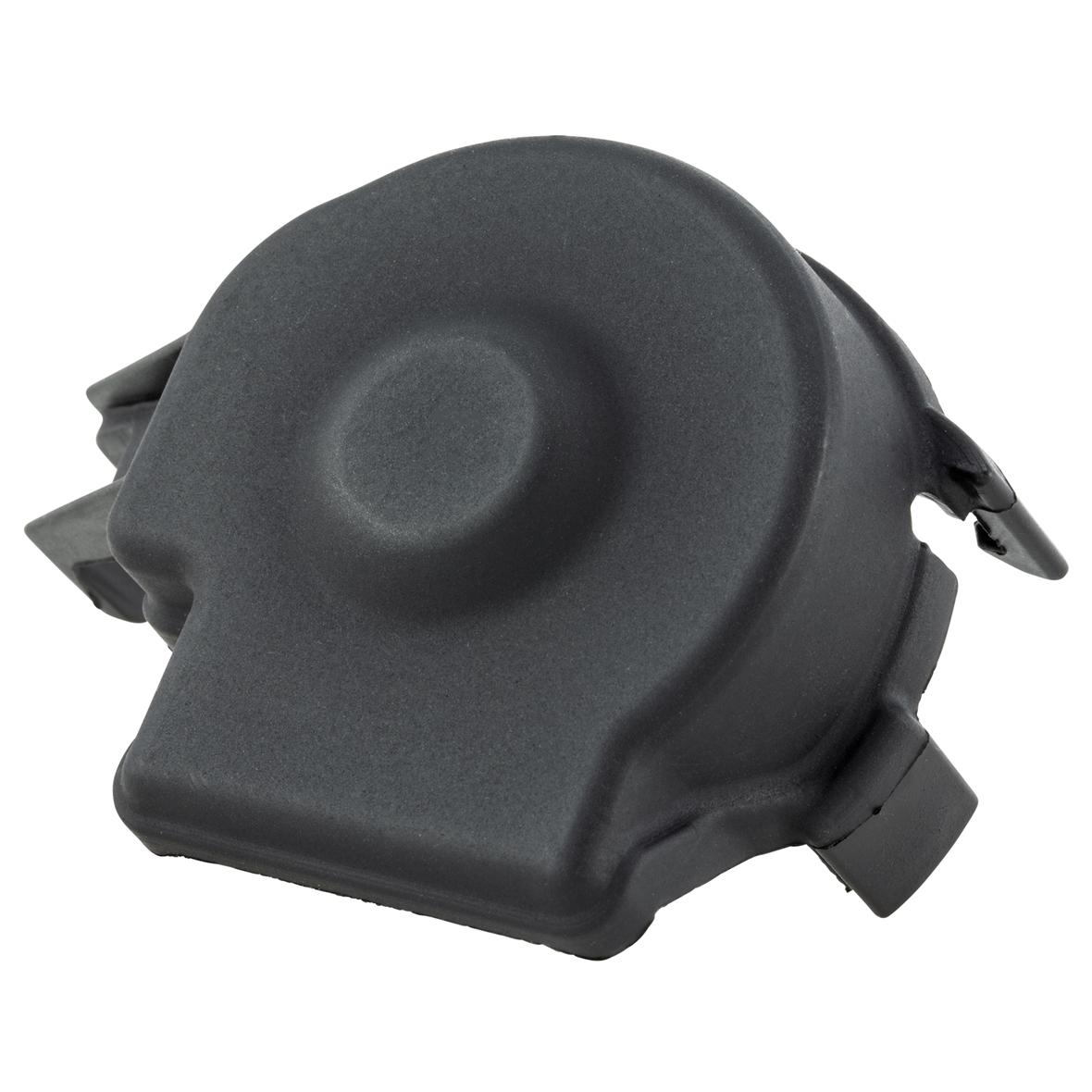 Product Image for 'Cap PIAGGIO throttle flapTitle'