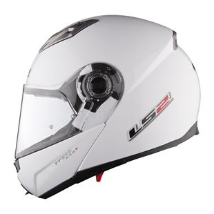 Product Image for 'Helmet LS2 Easy FF370Title'