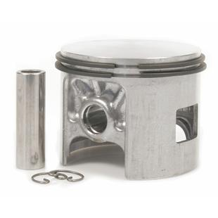 Product image for 'Piston POLINI 115 cc, 2.o/sTitle'