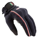 Product Image for 'Gloves PIAGGIO Vespa Modernist size STitle'