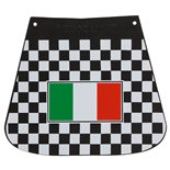 """Product Image for 'Mud Flap CUPPINI """"Vespa""""Title'"""