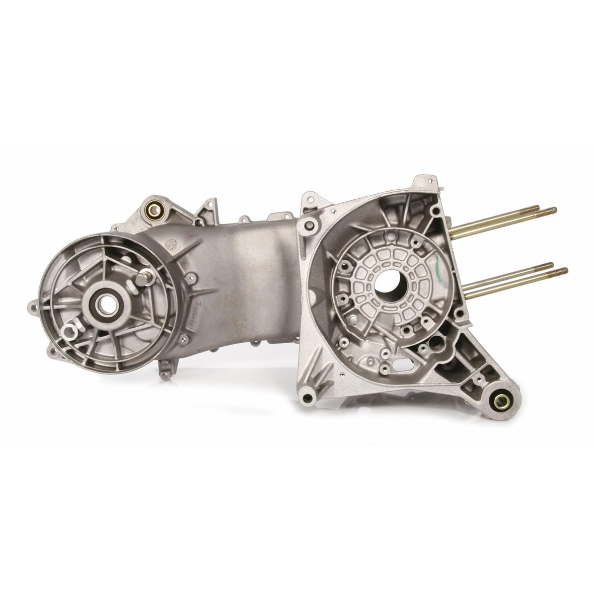 Product Image for 'Engine casing PIAGGIO GileraRunner 180, for drum brakeTitle'
