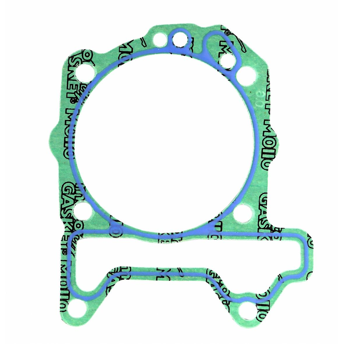 Product Image for 'Gasket cylinder base (th) 0,6mmTitle'