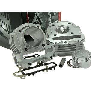 Product image for 'Racing Cylinder NARAKU V.2 90 ccTitle'