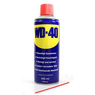 Product Image for 'Contact Spray WD-40Title'