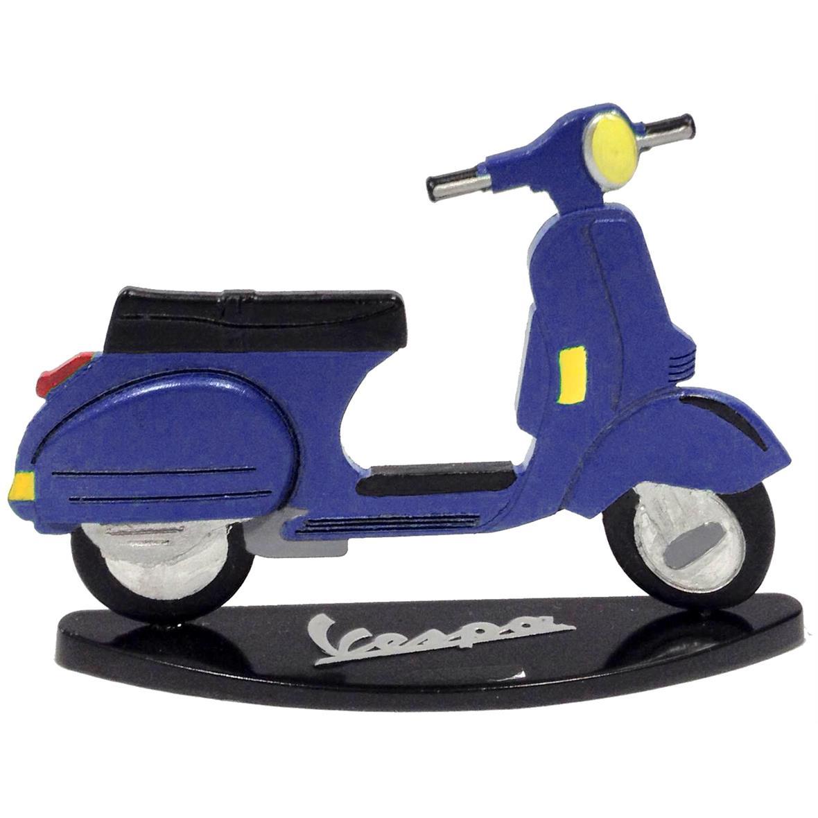 Product Image for 'Model FORME Vespa PXTitle'