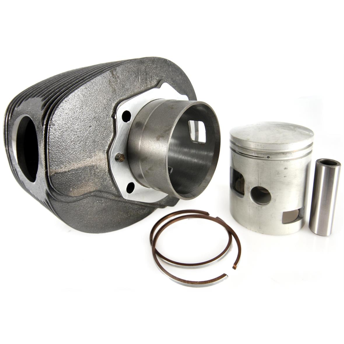 Product Image for 'Cylinder Kit SIP 200 ccTitle'
