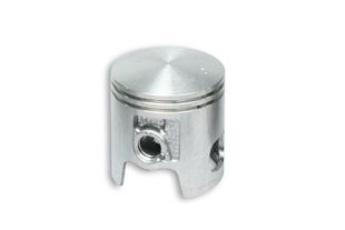 Product image for 'Piston MALOSSI Ø 56 B sp.Ø 15 seg.3 rett./rasc.Title'