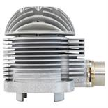 Product image for 'Racing Cylinder SIP BFA 306 ccTitle'