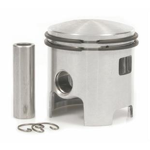 Product image for 'Piston POLINI 75 cc, 1.o/sTitle'