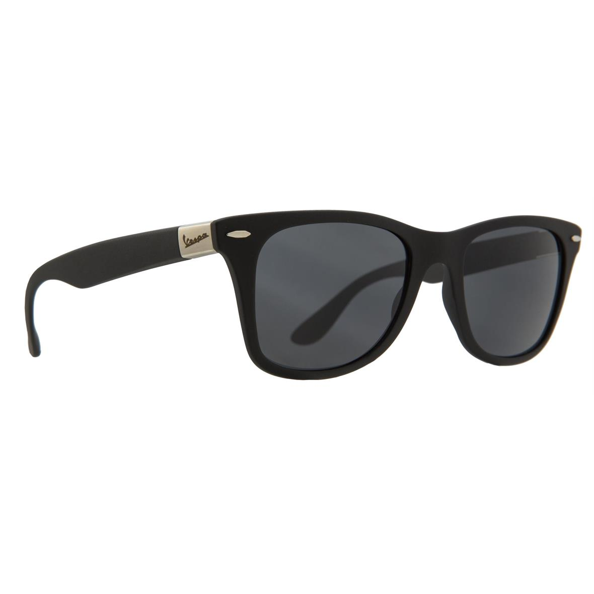 """Product Image for 'Sunglasses PIAGGIO Vespa """"Classic""""Title'"""