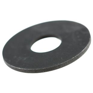 Product image for 'Gasket washer variator (th) 2,0mmTitle'