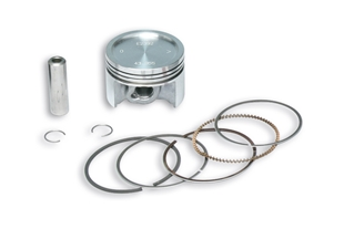 Product image for 'PISTON Ø 44 C pin Ø 10 rect./oil rings 3Title'