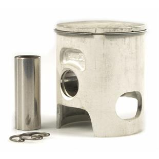 Product image for 'Piston MALOSSI MHR TEAM B 50 ccTitle'