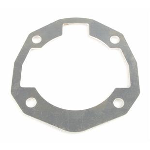 Product Image for 'Gasket Cylinder Base POLINI 177cc (th) 1,5mmTitle'