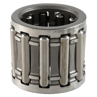Product image for 'Gudgeon Pin Bearing Gran Turismo Conversion bearing 16x22x20 mmTitle'