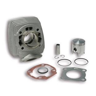 Product image for 'ALUMIN-CYLINDER Ø 40 PEUG. REP.GR1Title'