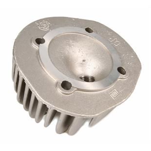 Product Image for 'Cylinder Head D.R. 102 ccTitle'