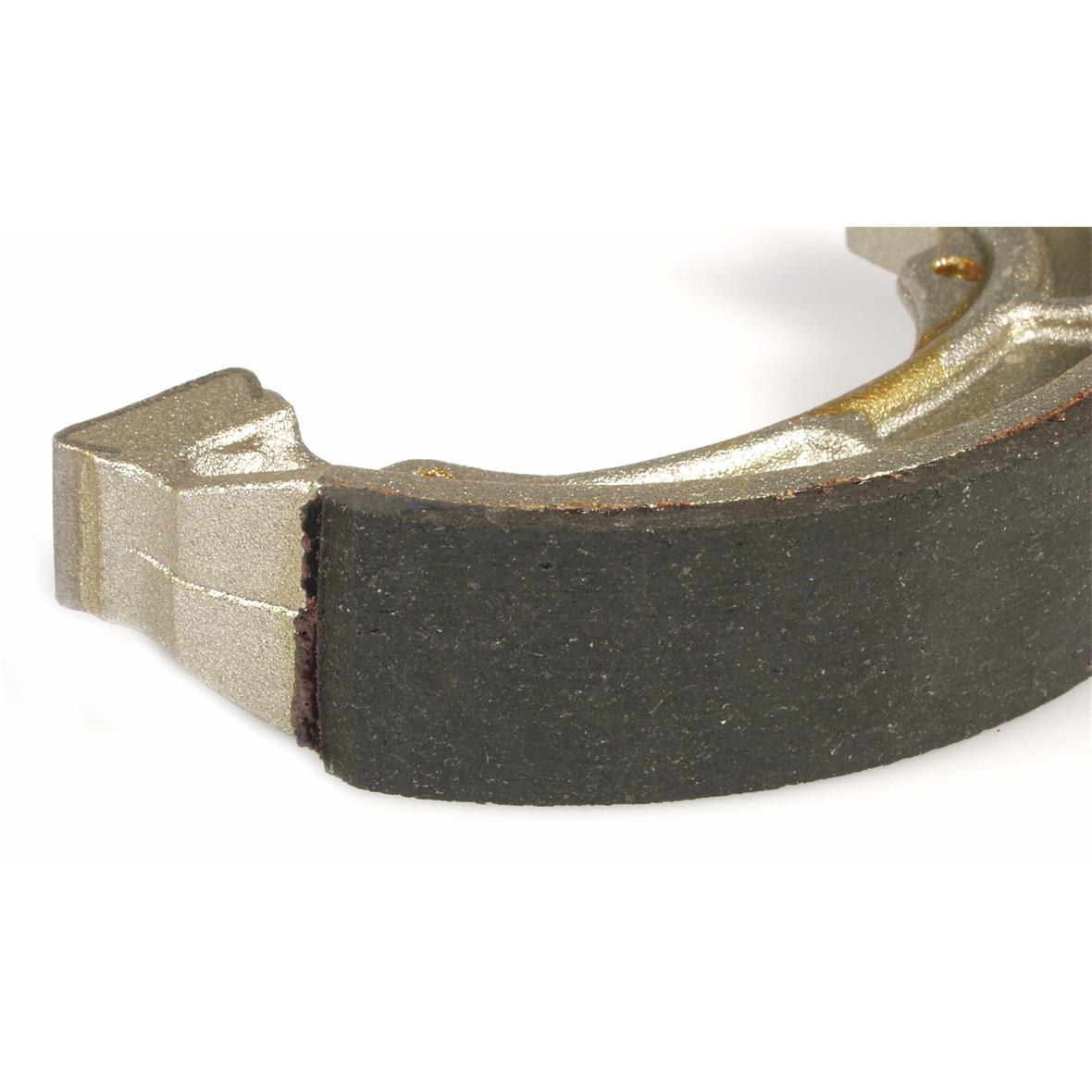 Product Image for 'Brake Shoes LUCASTitle'