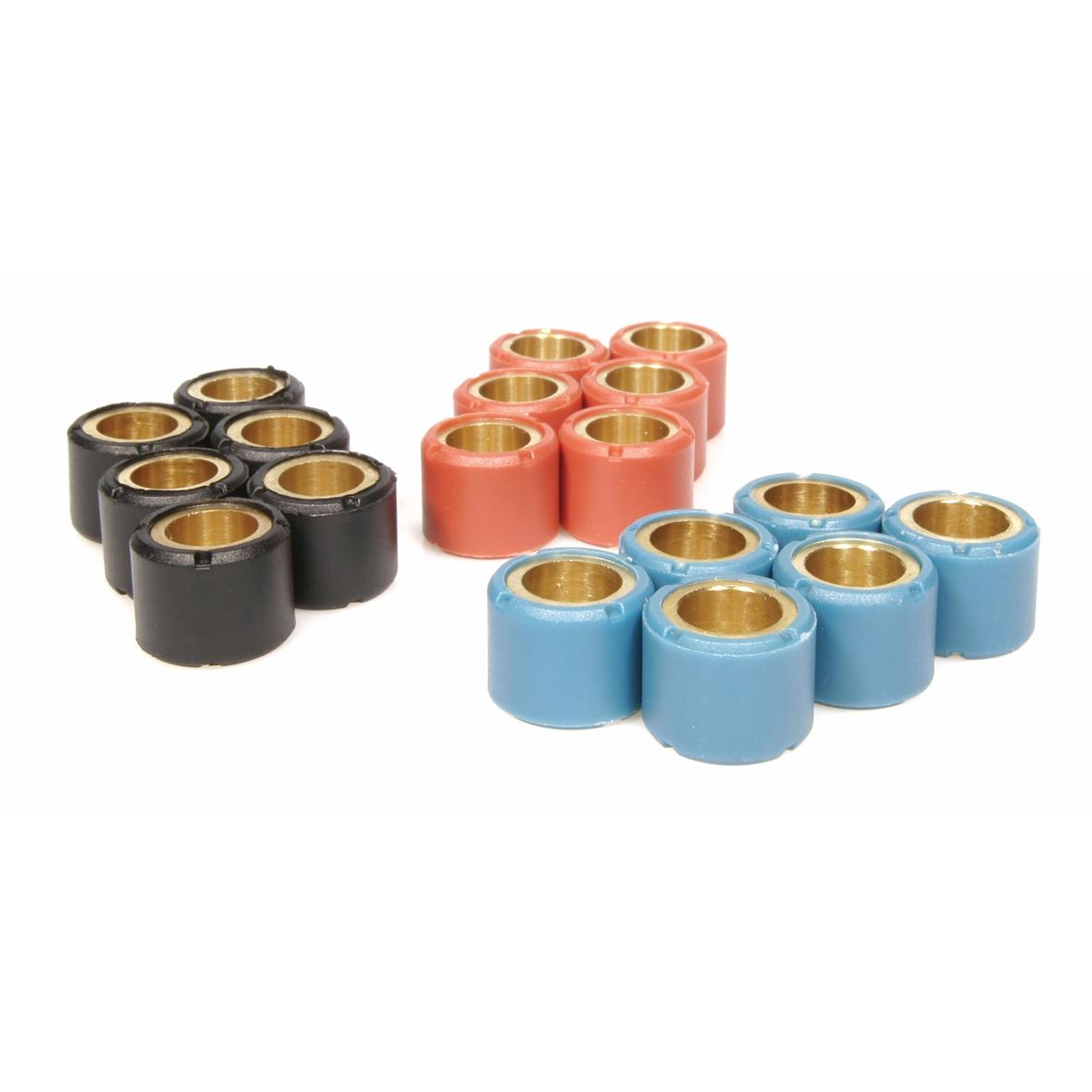 Product Image for 'Variator Rollers RMS 19x15,5 mm 5,5gTitle'